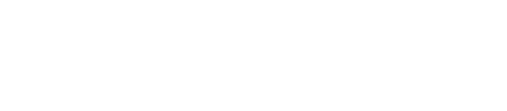mirrl logo